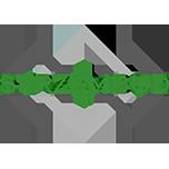 strzembud.pl logo